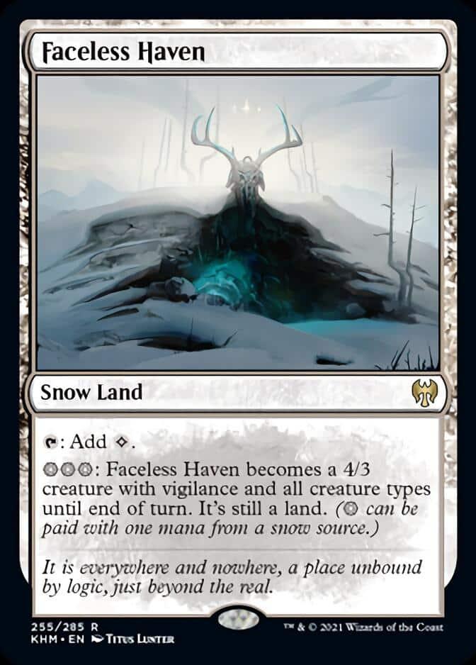 Faceless-Haven-KHM-672