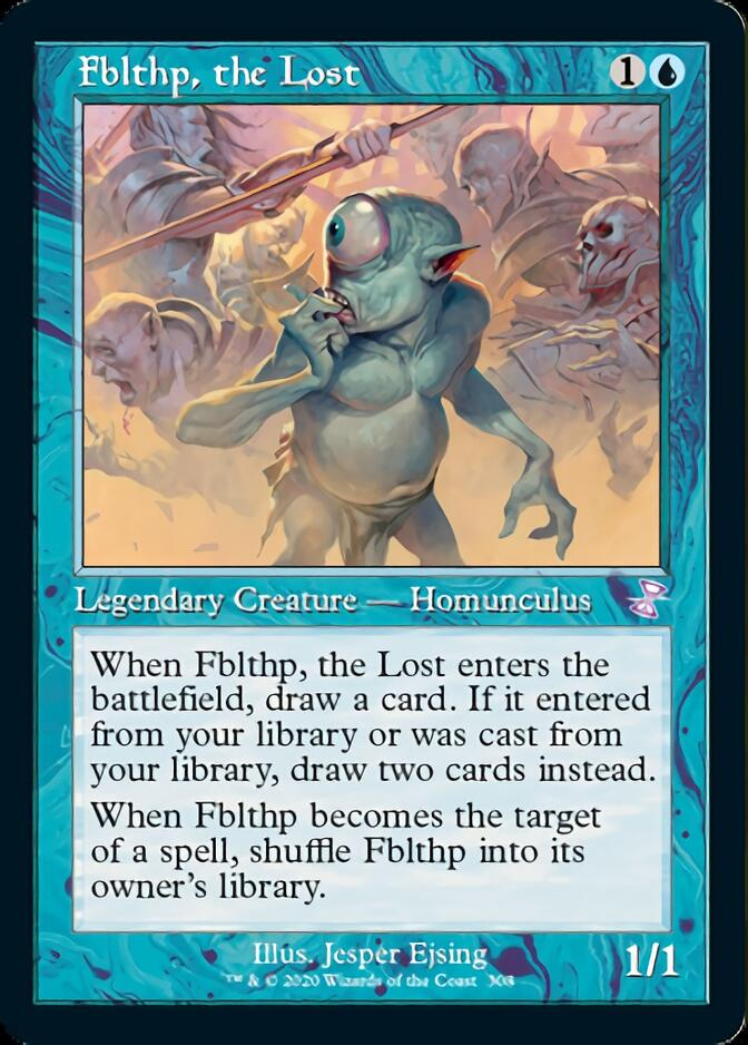 Fblthp-the-Lost-timeshifted-TSR-672-1
