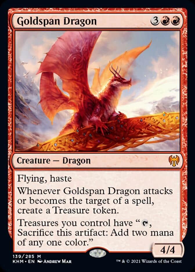 Goldspan-Dragon-KHM-672-1