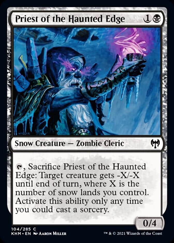 Priest-of-the-Haunted-Edge-KHM-672-1