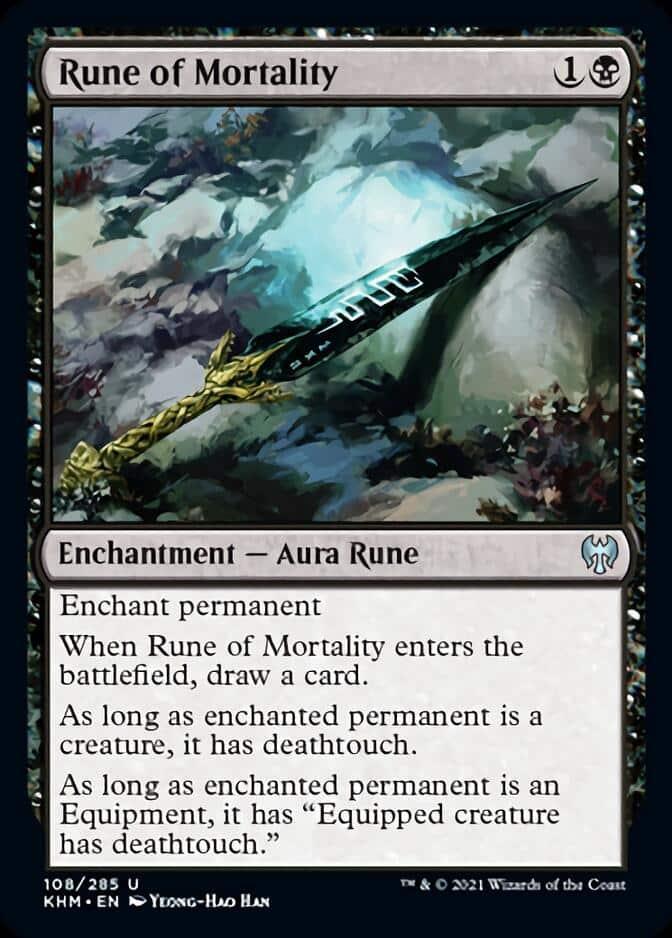 Rune-of-Mortality-KHM-672