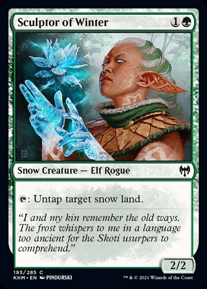 Sculptor-of-Winter-KHM-672