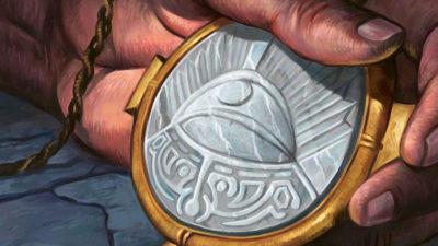 amulet-of-vigor
