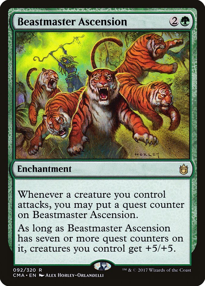 cma-92-beastmaster-ascension