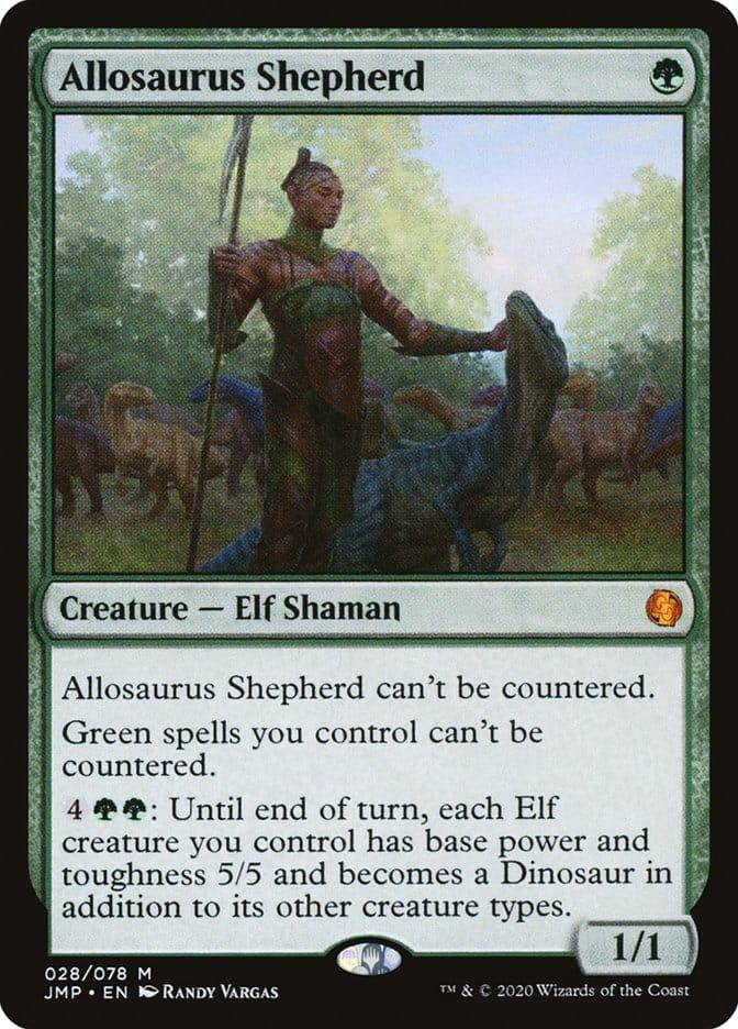 jmp-28-allosaurus-shepherd