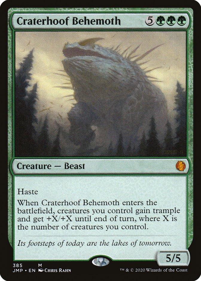 jmp-385-craterhoof-behemoth