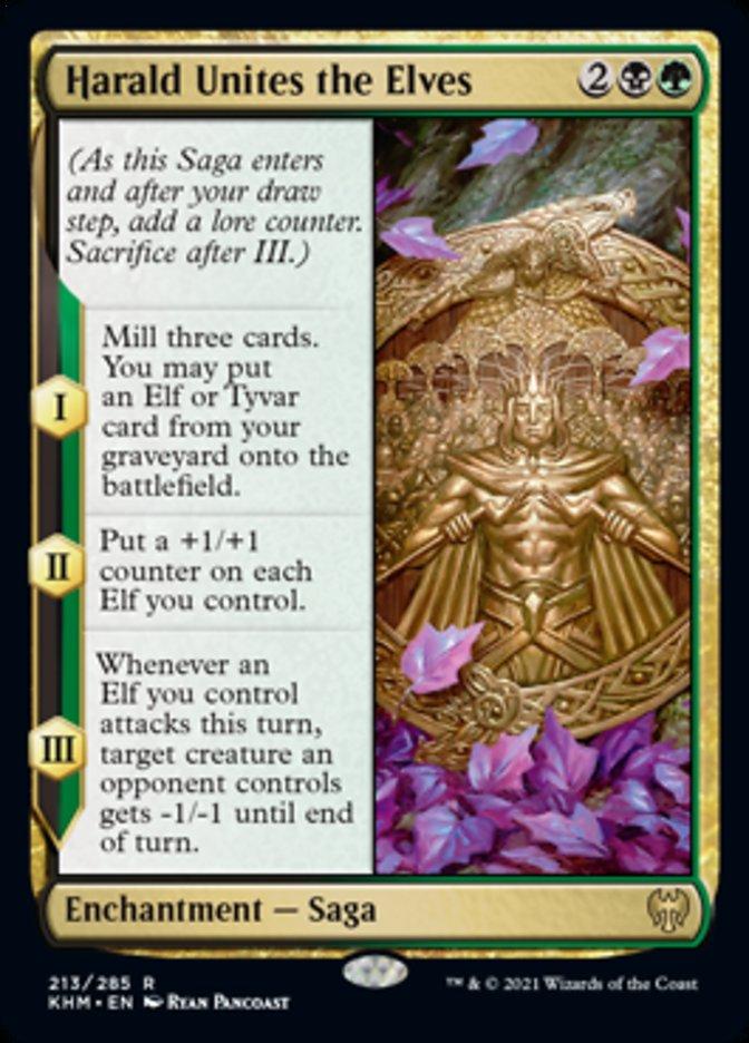 khm-213-harald-unites-the-elves