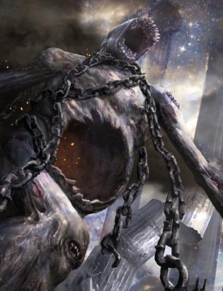kroxa-titan-of-deaths-hunger-full-art
