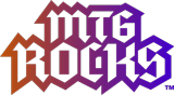 mtg-rocks-logo-color-2