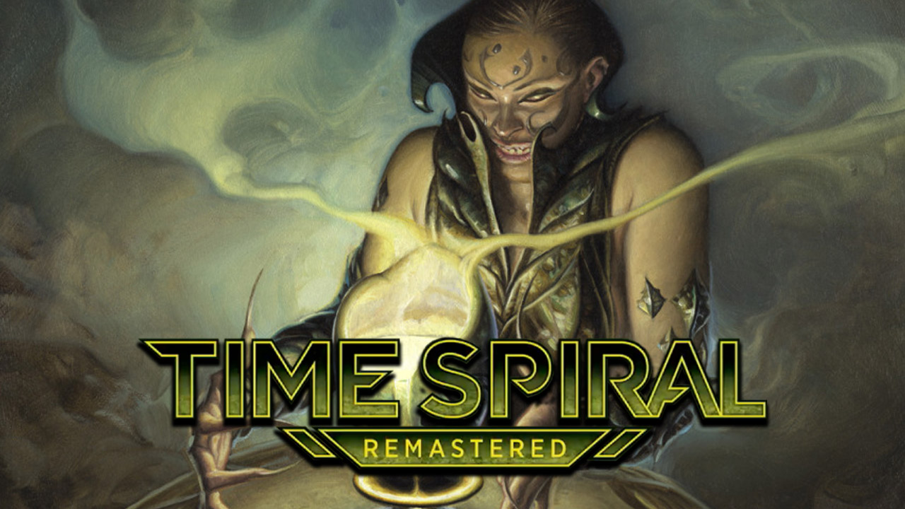 time-spiral-remastered-chalice