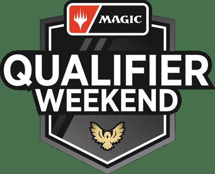 431x350-Strixhaven-Qualifier-Weekend-Logo