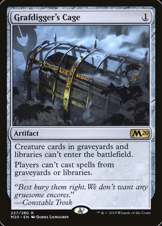 Grafdiggers-Cage-M20-672