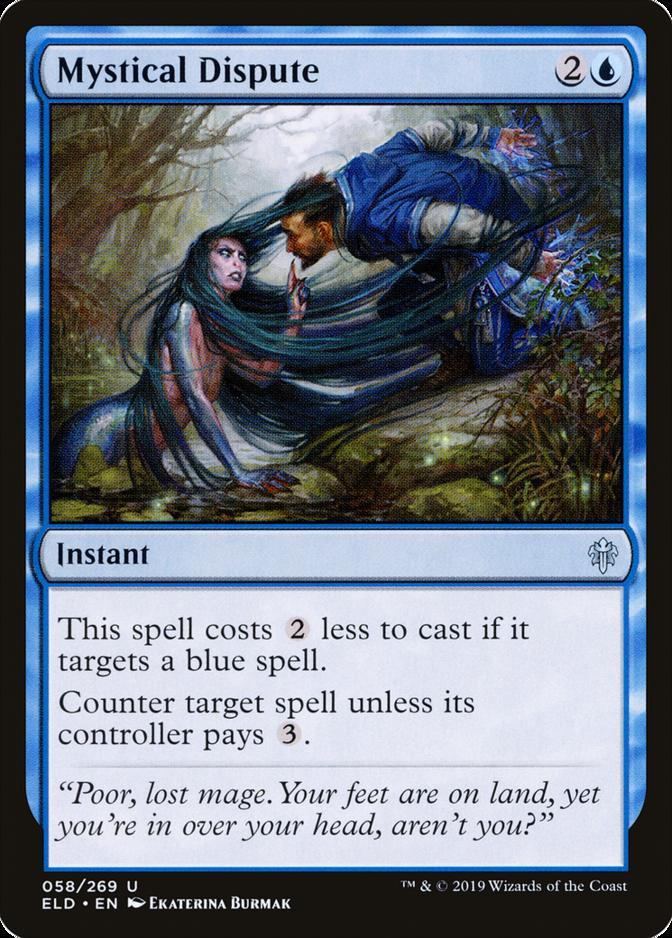 Mystical-Dispute-ELD-672-1