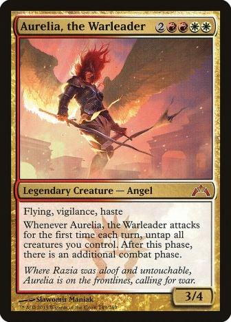 best-angels-mtg-aurelia-