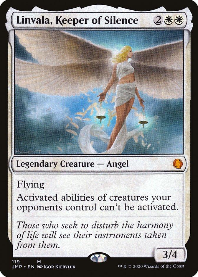 best-angels-mtg-linvala