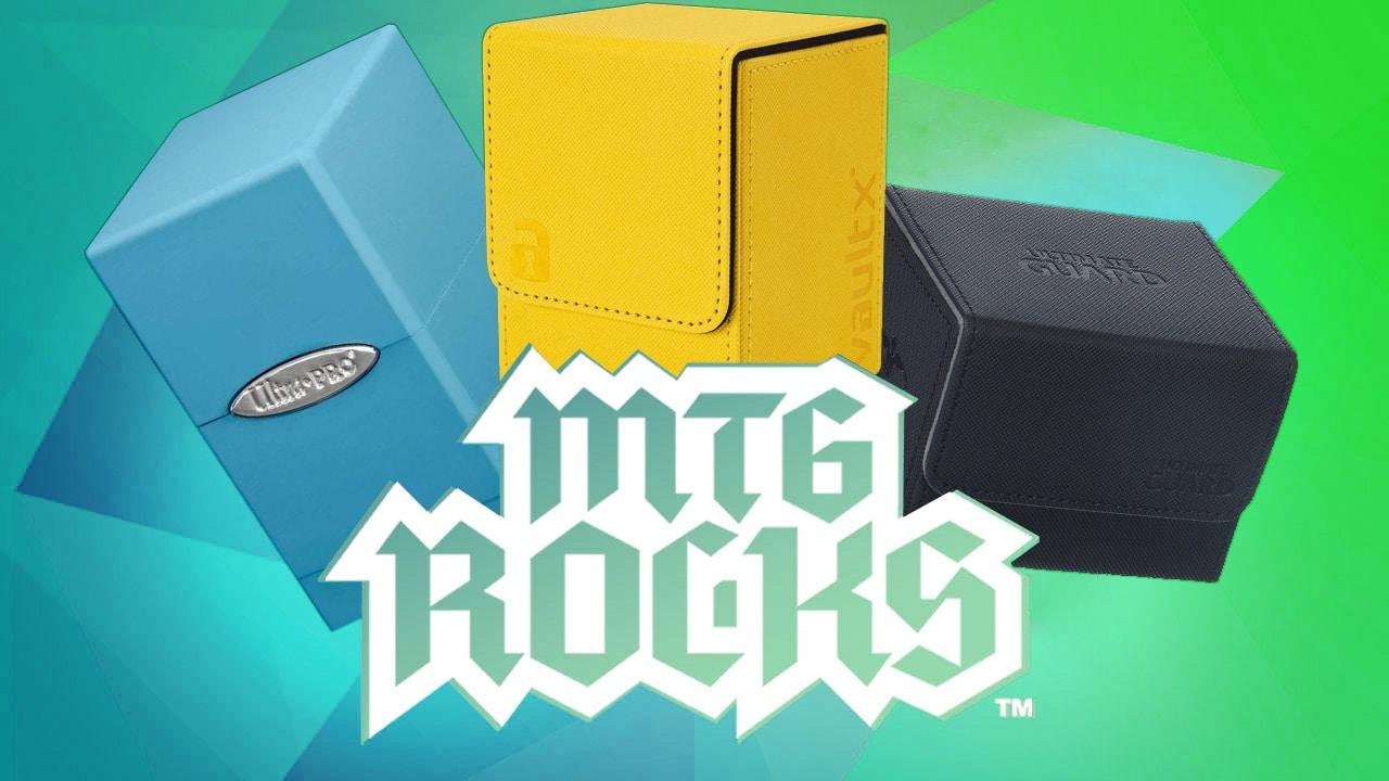 best-deckbox-mtg-2