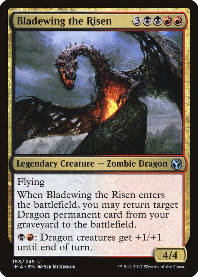 best-dragons-commander-bladewing