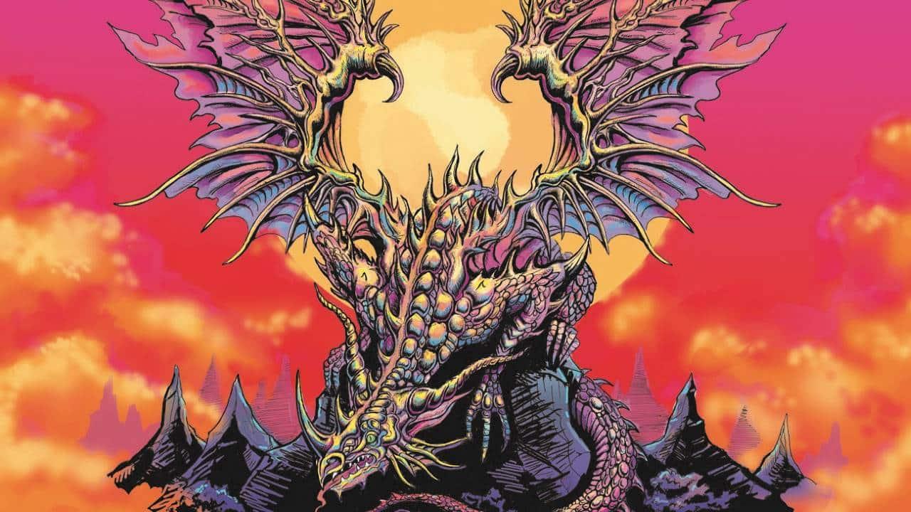 best-dragons-commander-title
