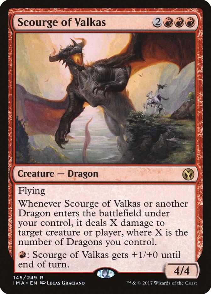 best-dragons-commander-valkas