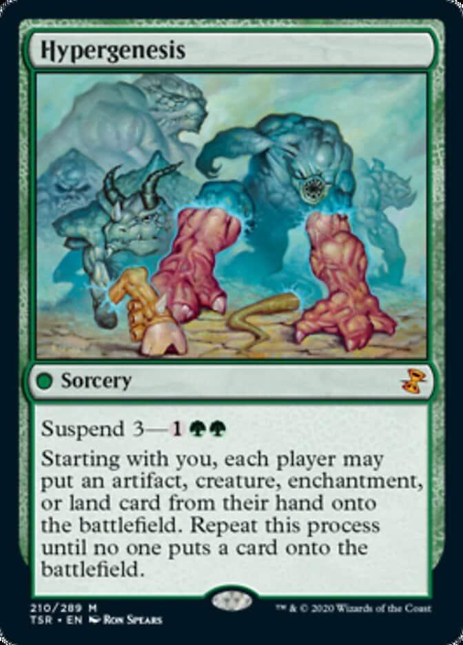 best-group-hug-cards-hypergenesis