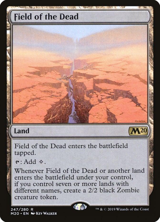best-lands-in-commander-field-of-the-dead