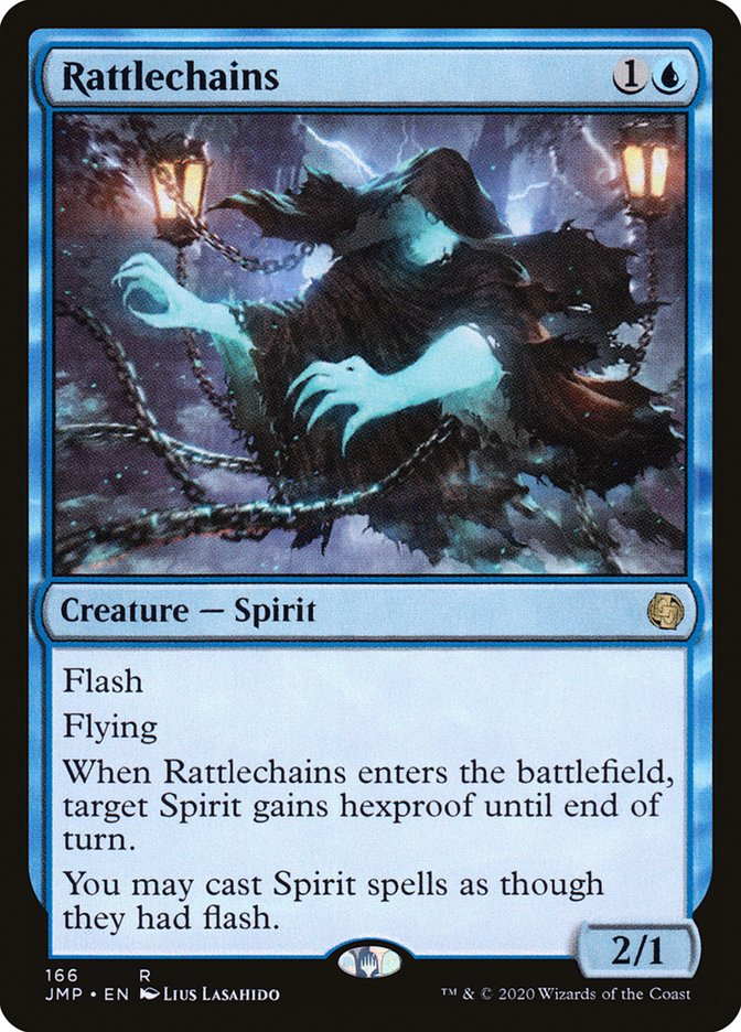 best-spirits-mtg-rattlechains