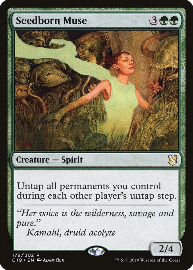 best-spirits-mtg-seedborn