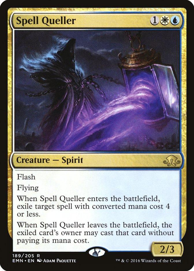 best-spirits-mtg-spell