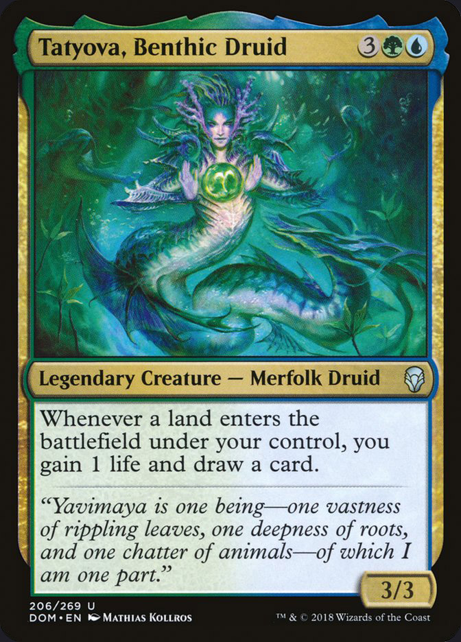 dom-206-tatyova-benthic-druid