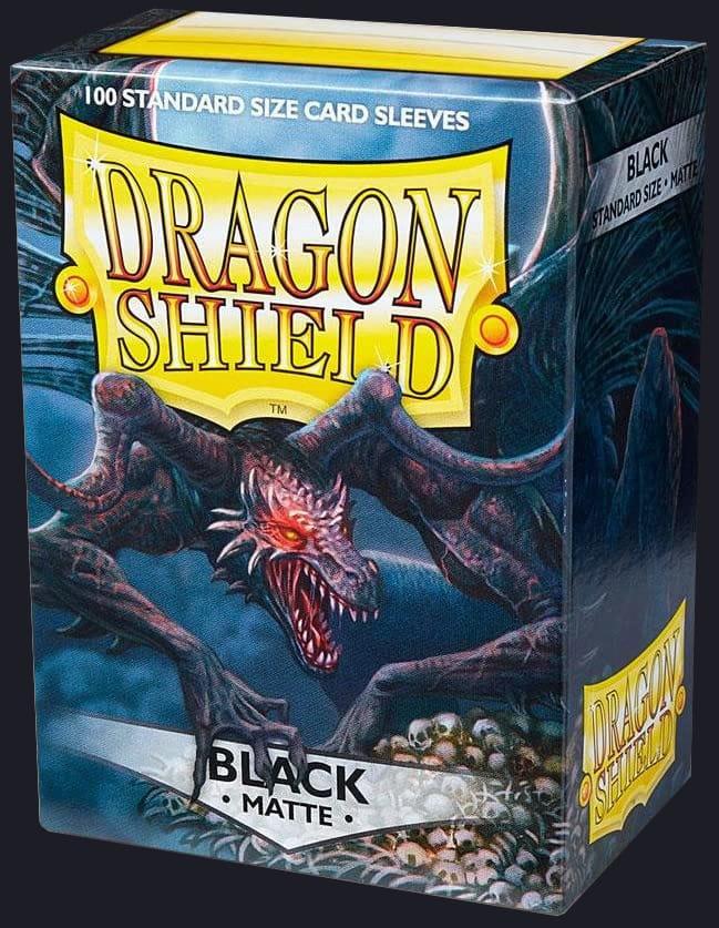 dragon-shield-black