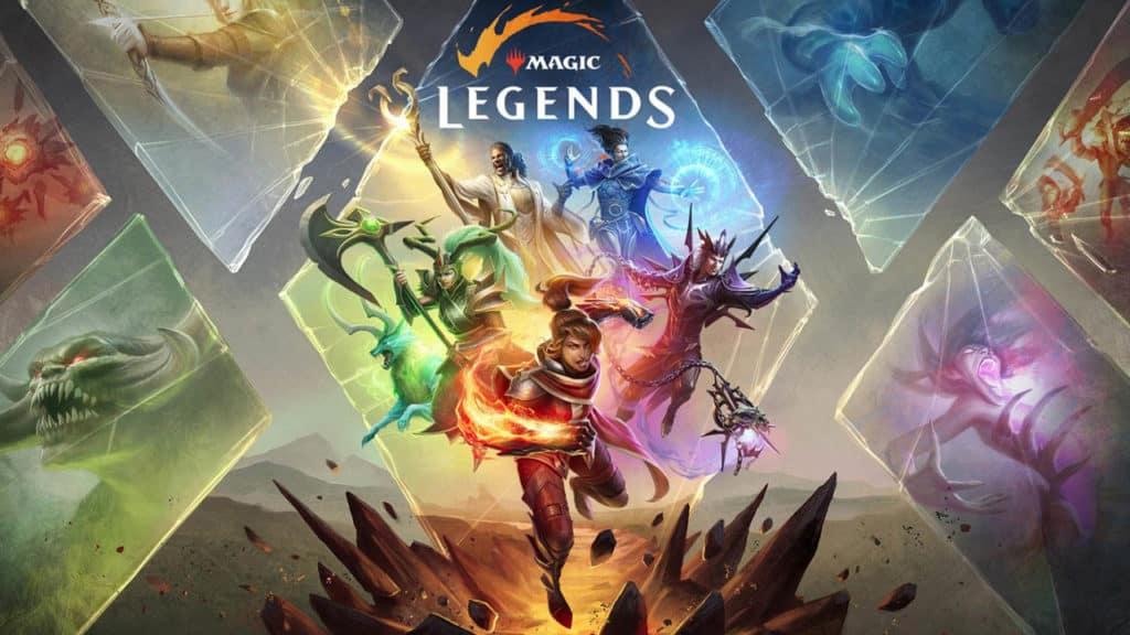 magic-legends-mtg