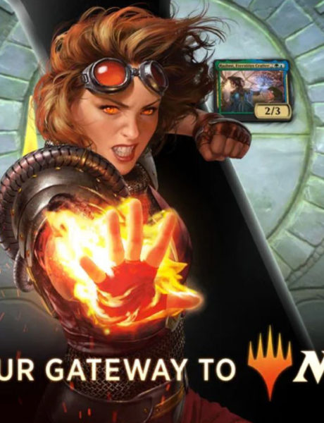 mtg-arena-for-iOS-app-store