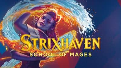 strixhaven-prismari