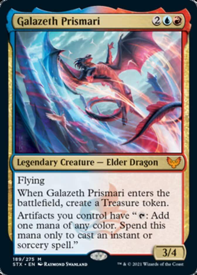 stx-189-galazeth-prismari