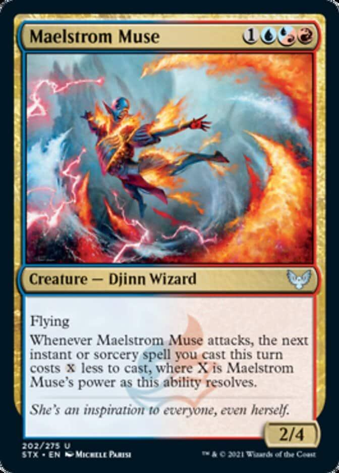 stx-202-maelstrom-muse