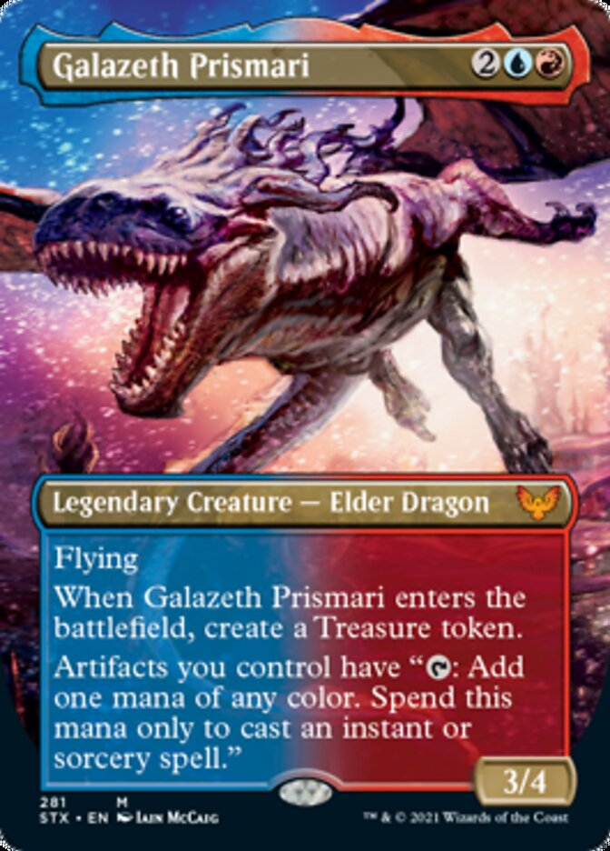 stx-281-galazeth-prismari