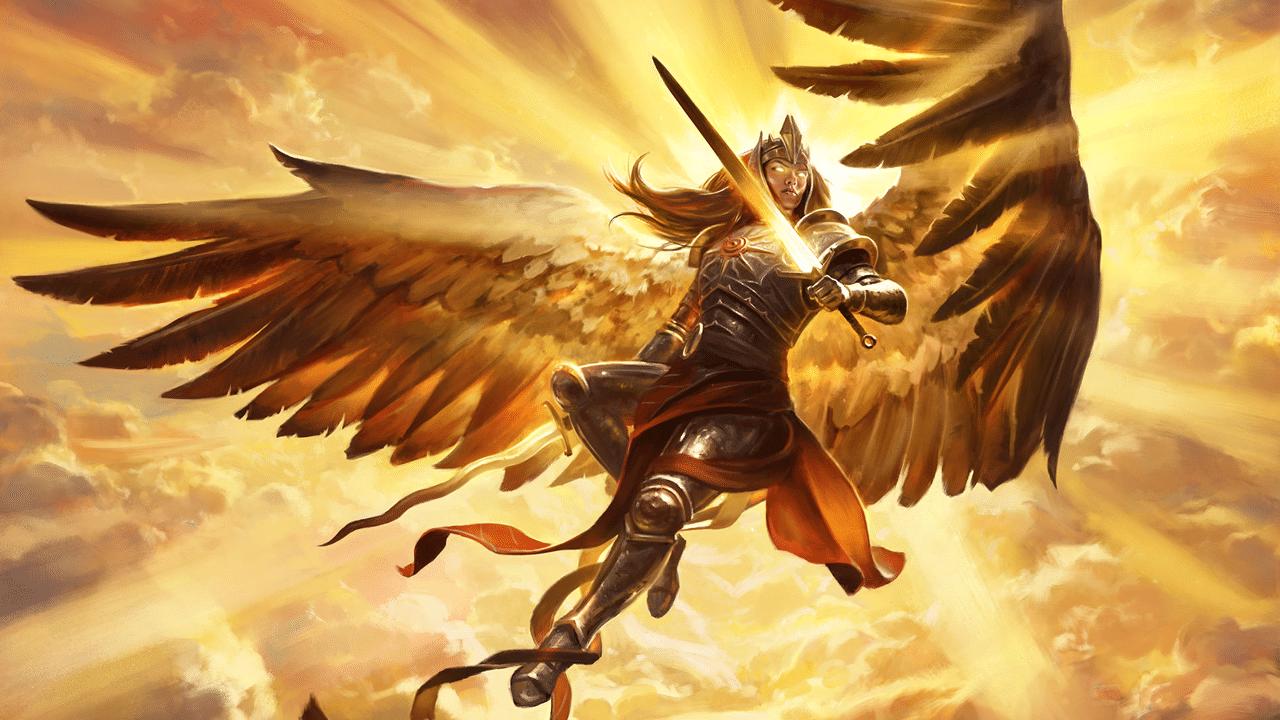 ten-best-angels-commander