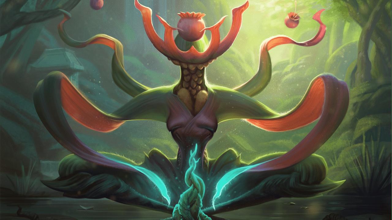 ten-best-spirits-commander