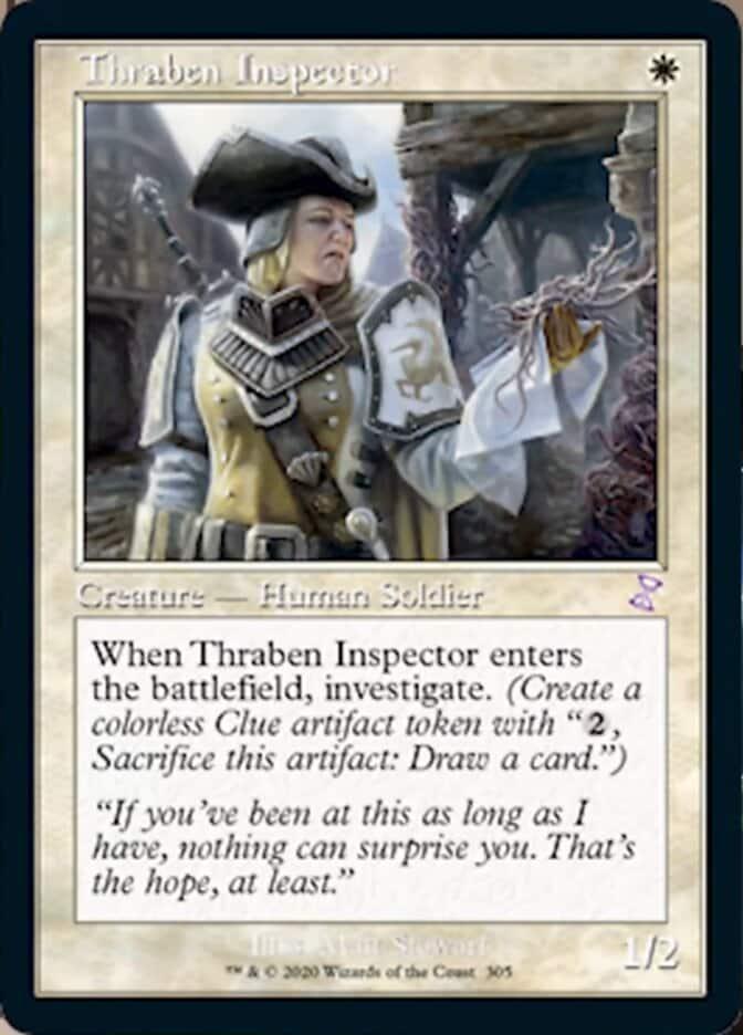 tsr-305-thraben-inspector