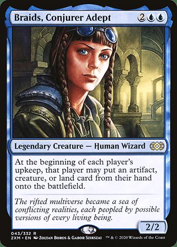 2xm-43-braids-conjurer-adept