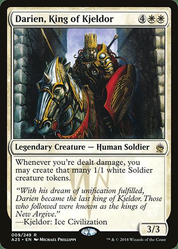 a25-9-darien-king-of-kjeldor