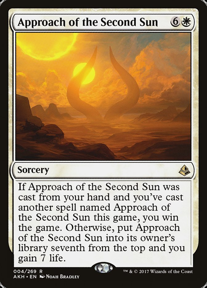 alternate-win-conditions-mtg-approach