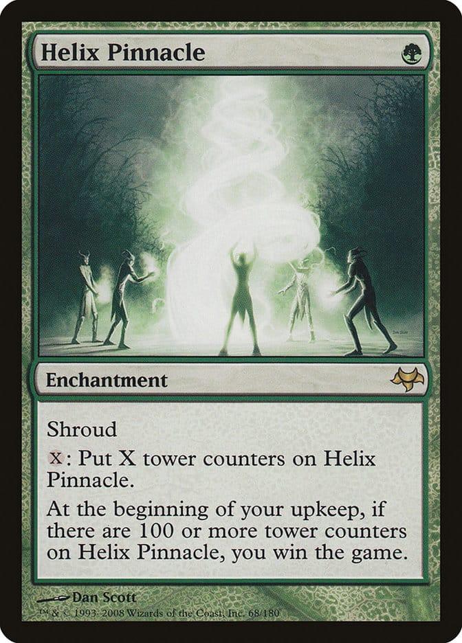 alternate-win-conditions-mtg-helix