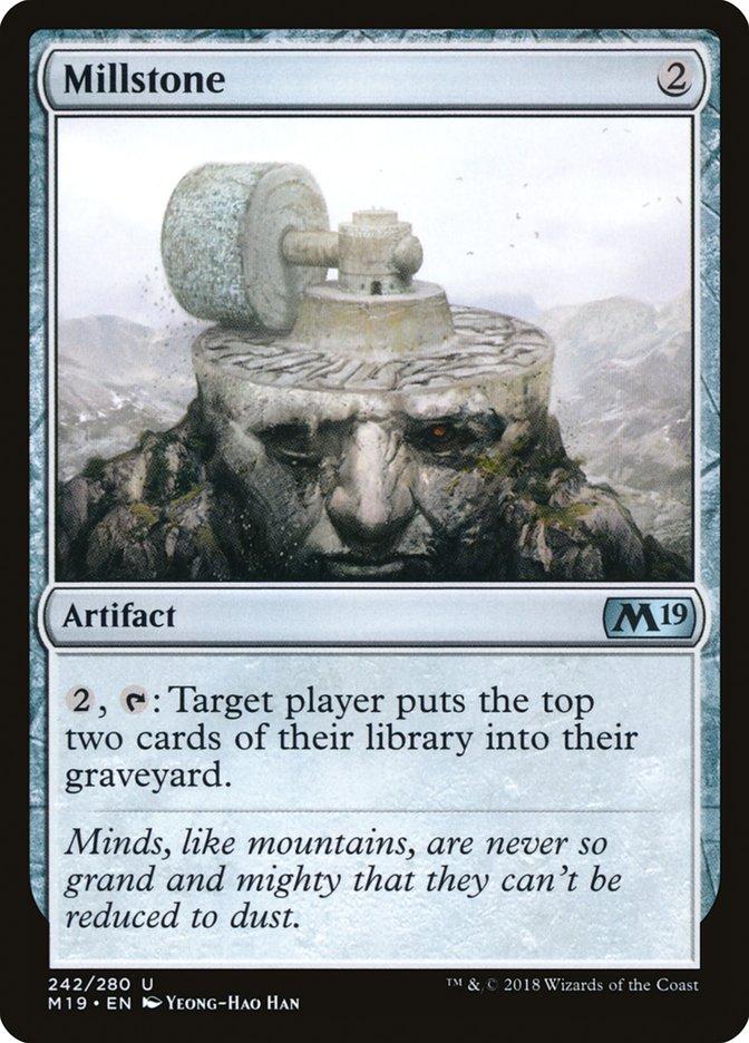 alternate-win-conditions-mtg-mill