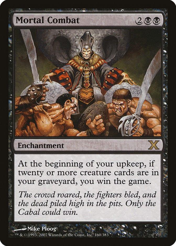 alternate-win-conditions-mtg-mortal-combat