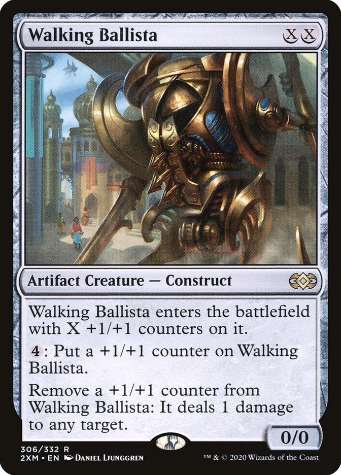 best-artifact-creatures-commander-walking-ballista