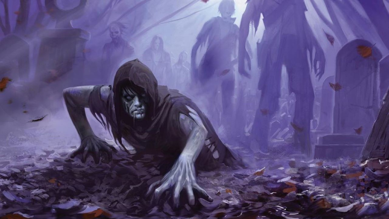 best-zombies-in-commander-2