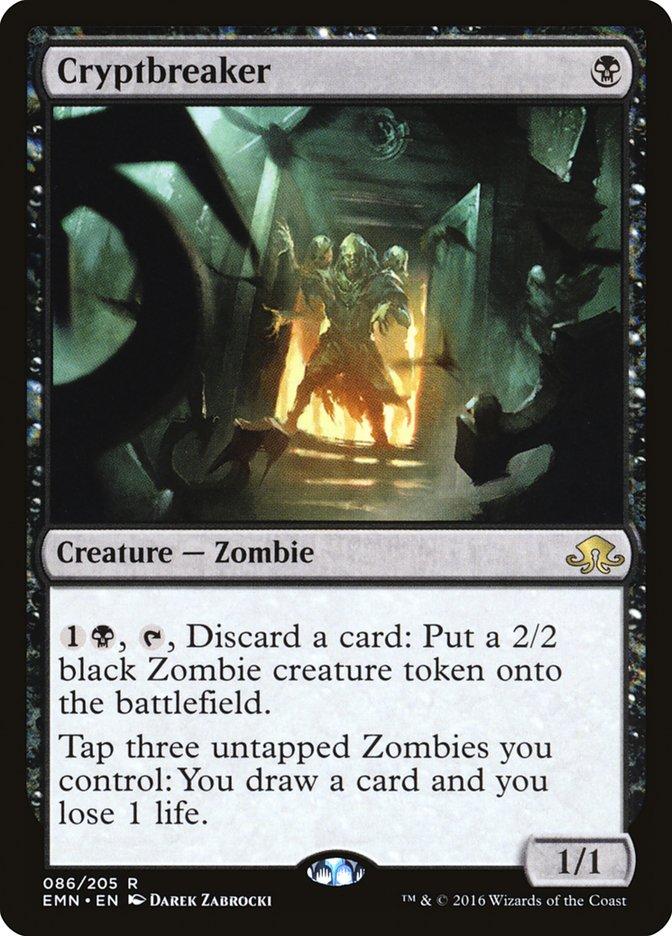 best-zombies-in-commander-cryptbreaker