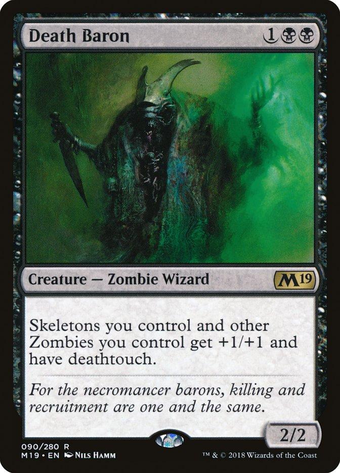 best-zombies-in-commander-deathbaro