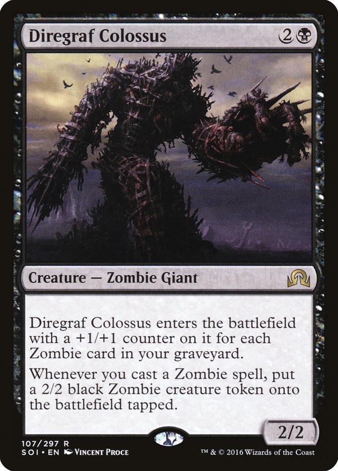 best-zombies-in-commander-diregraf